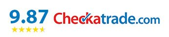 The Painting Specialist Checkatrade profile