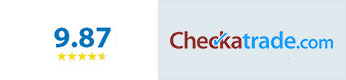 highly rated on checkatrade